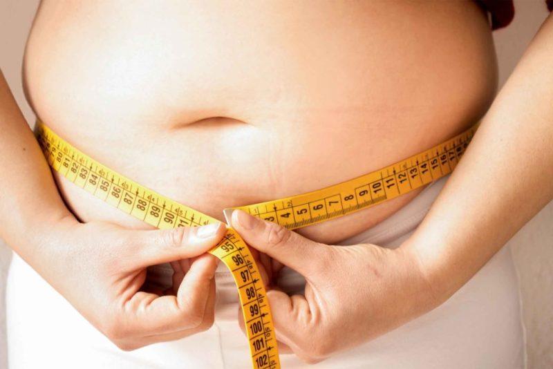 perder gordura abdominal rápido 1024x683 - Perder gordura abdominal rápido? Veja métodos infalíveis!