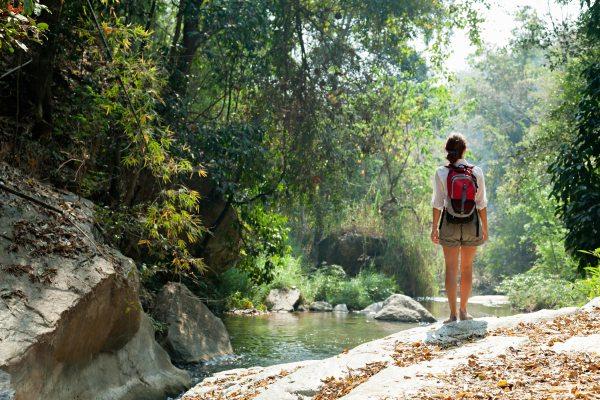 travel diet 2 - Como Emagrecer Durantes as Férias? Veja Dicas e Truques!