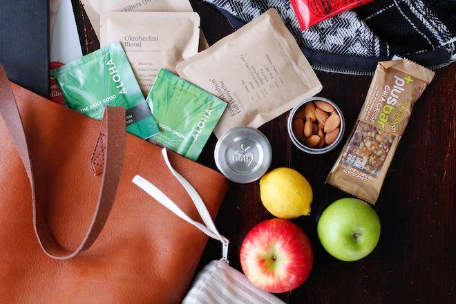 viagem dieta - Como Emagrecer Durantes as Férias? Veja Dicas e Truques!