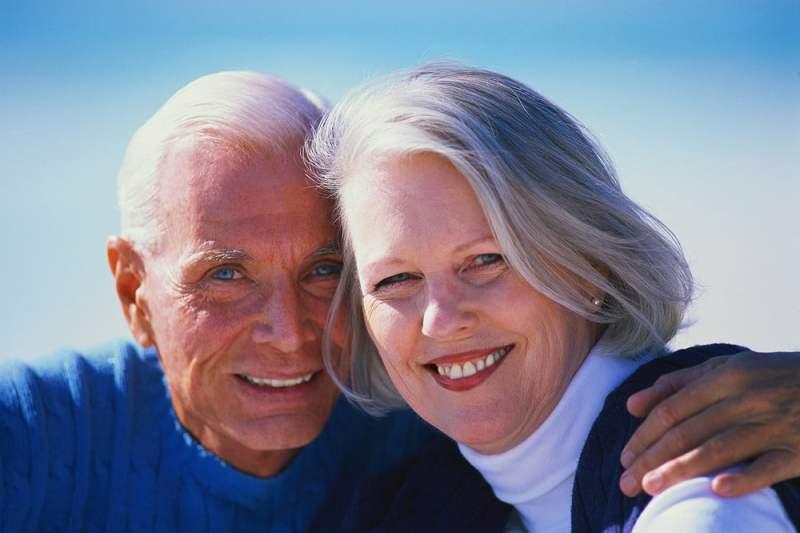 PROBLEMAS DE SAÚDE MAIS COMUNS EM IDOSOS 2 - Fique Livre dos Piores Incômodos da Menopausa