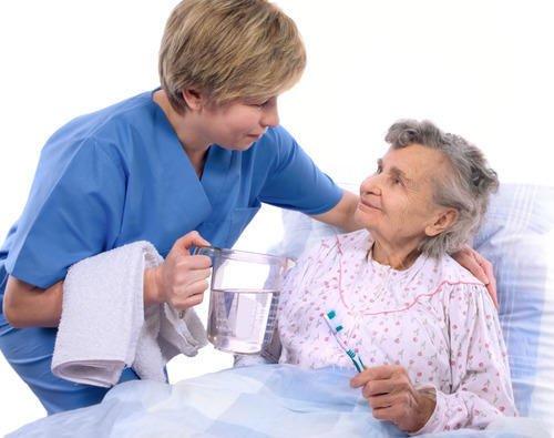 PROBLEMAS DE SAÚDE MAIS COMUNS EM IDOSOS 3 - Problemas de saúde mais comuns em idosos: veja quais são