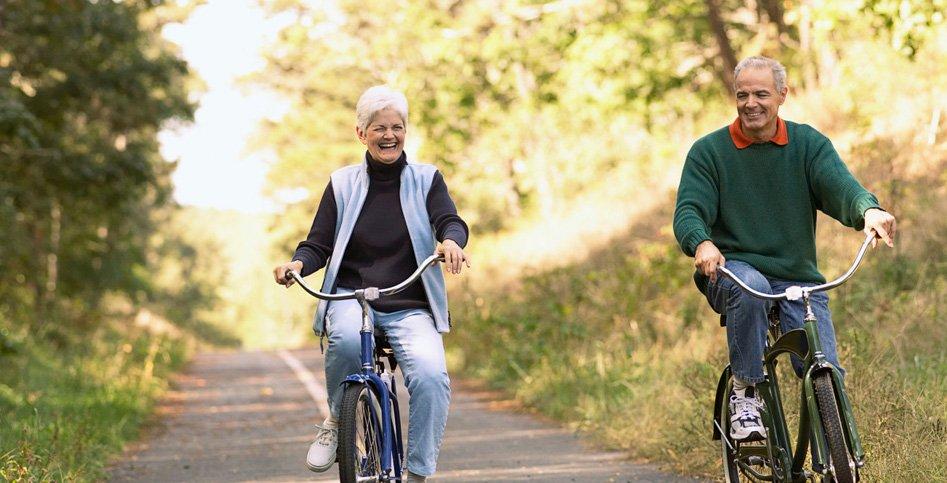PROBLEMAS DE SAÚDE MAIS COMUNS EM IDOSOS 4 - Problemas de saúde mais comuns em idosos: veja quais são