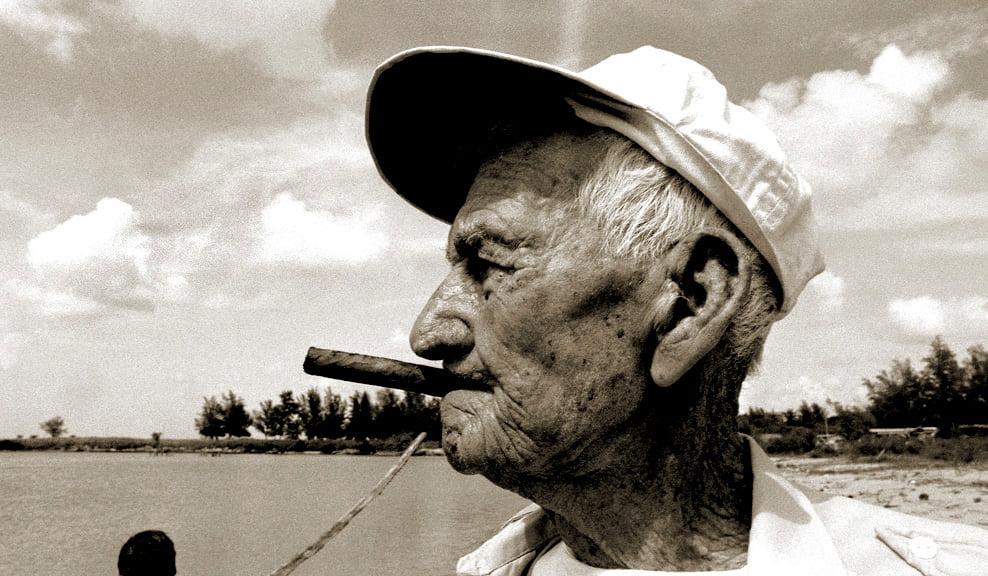problemas de saúde mais comuns em idosos