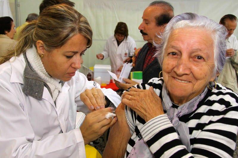 PROBLEMAS DE SAÚDE MAIS COMUNS EM IDOSOS 9 - Problemas de saúde mais comuns em idosos: veja quais são