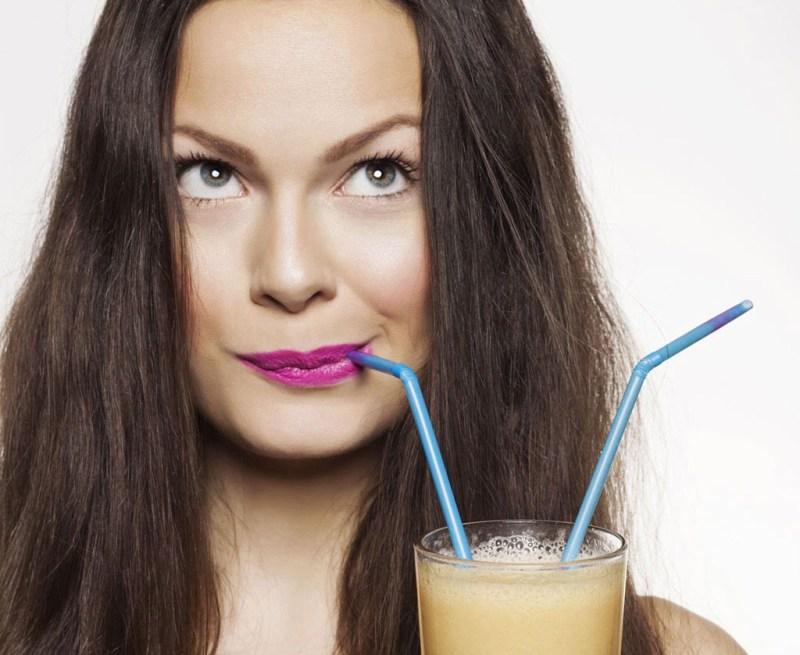 SUCO DETOX PARA DESINCHAR 1 - Suco detox para desinchar: Veja Receitas Incríveis!