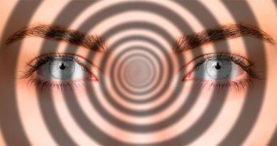 HIPNOSE 1 - Perda de peso com hipnose: é possível? Saiba mais!