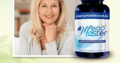 Alivir a menopausa - Só Compre MenoMaster Depois de Ler Esse Artigo!