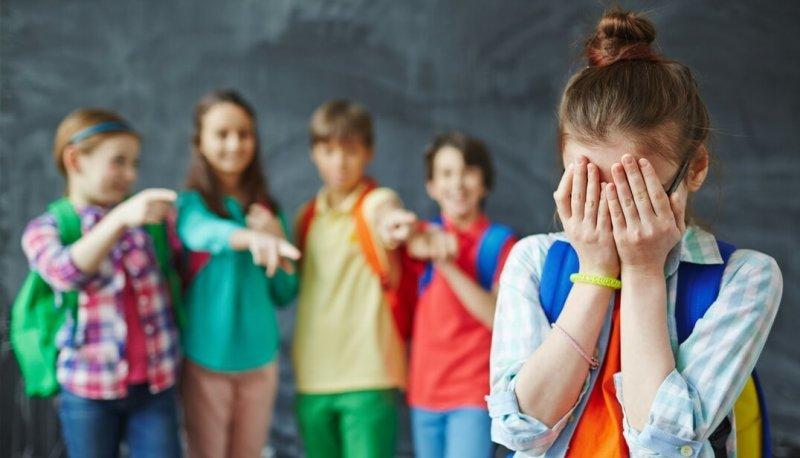 BULLY 1 - O que é Bullying? Quais tipos existem? Como combater esse mal?