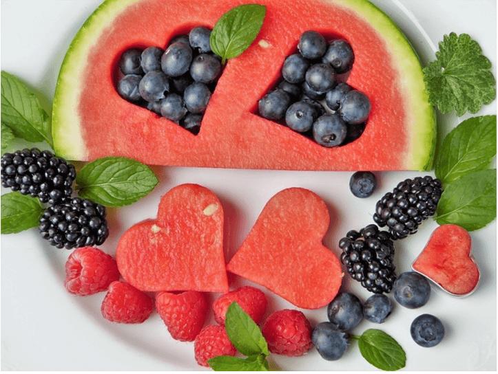 Hipercoll Funciona Combate o Colesterol melancia saude - Hipercoll Funciona? Preço? Combate o Colesterol? Coração Forte