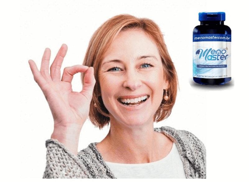 menopausa menomaster compromido para menopausa - MenoMaster Só Compre  Depois de Ler Esse Artigo!