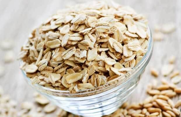 AVEIA 1 - Benefícios da aveia para saúde: saiba tudo sobre esse alimento
