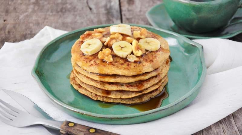 AVEIA 2 1024x574 - Benefícios da aveia para saúde: saiba tudo sobre esse alimento