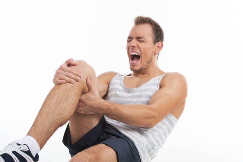 "DOR MUSCULAR 2 - ""Remédios Caseiros"" para Dor Muscular: veja como ter mais saúde!"