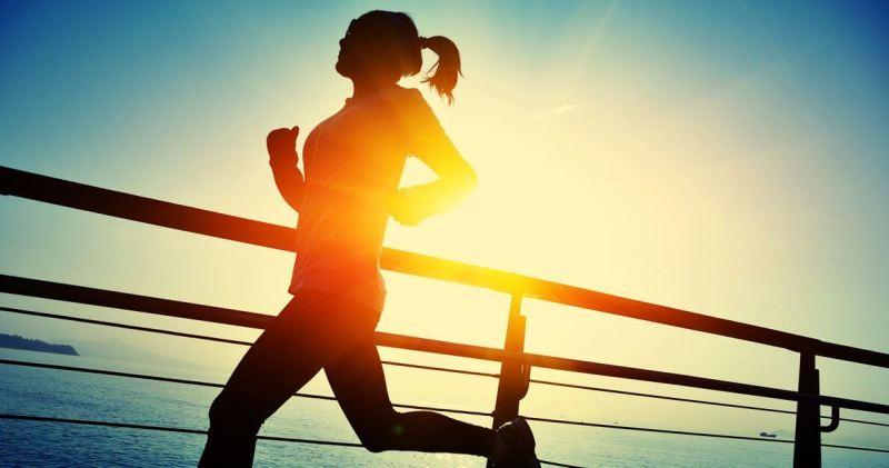 SAÚDE 2 - Como manter o corpo saudável? Veja dicas incríveis!!!