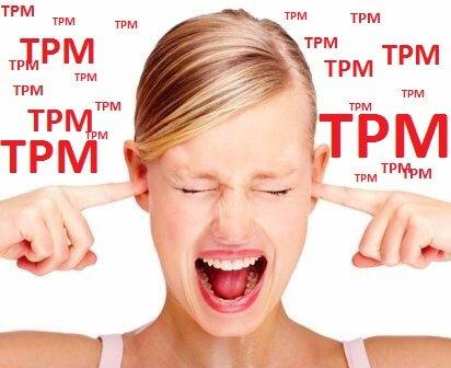 TPM 2 - TPM e Humor: Mito ou Verdade? Saiba tudo sobre essa fase!