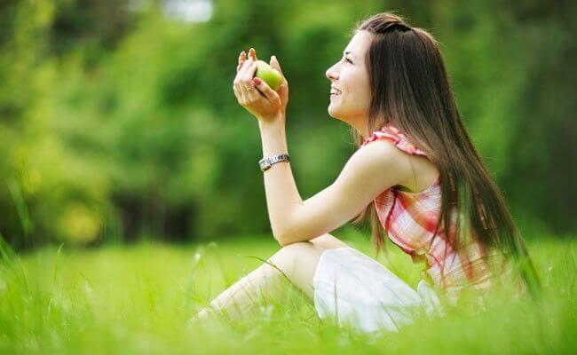 fos 3 - O que são Frutooligossacarídeos (FOS)? Emagrece e faz bem à saúde!