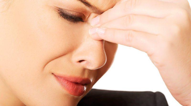 sinusite 4 - Remédios caseiros para sinusite: veja quais são e como usar