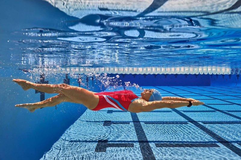 1 8 1024x683 - Perder peso com natação: é possível? Veja os benefícios desse esporte.