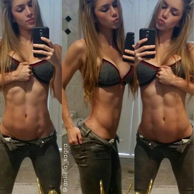 2 1 - O que é melhor para emagrecer musculação ou exercícios aeróbicos?
