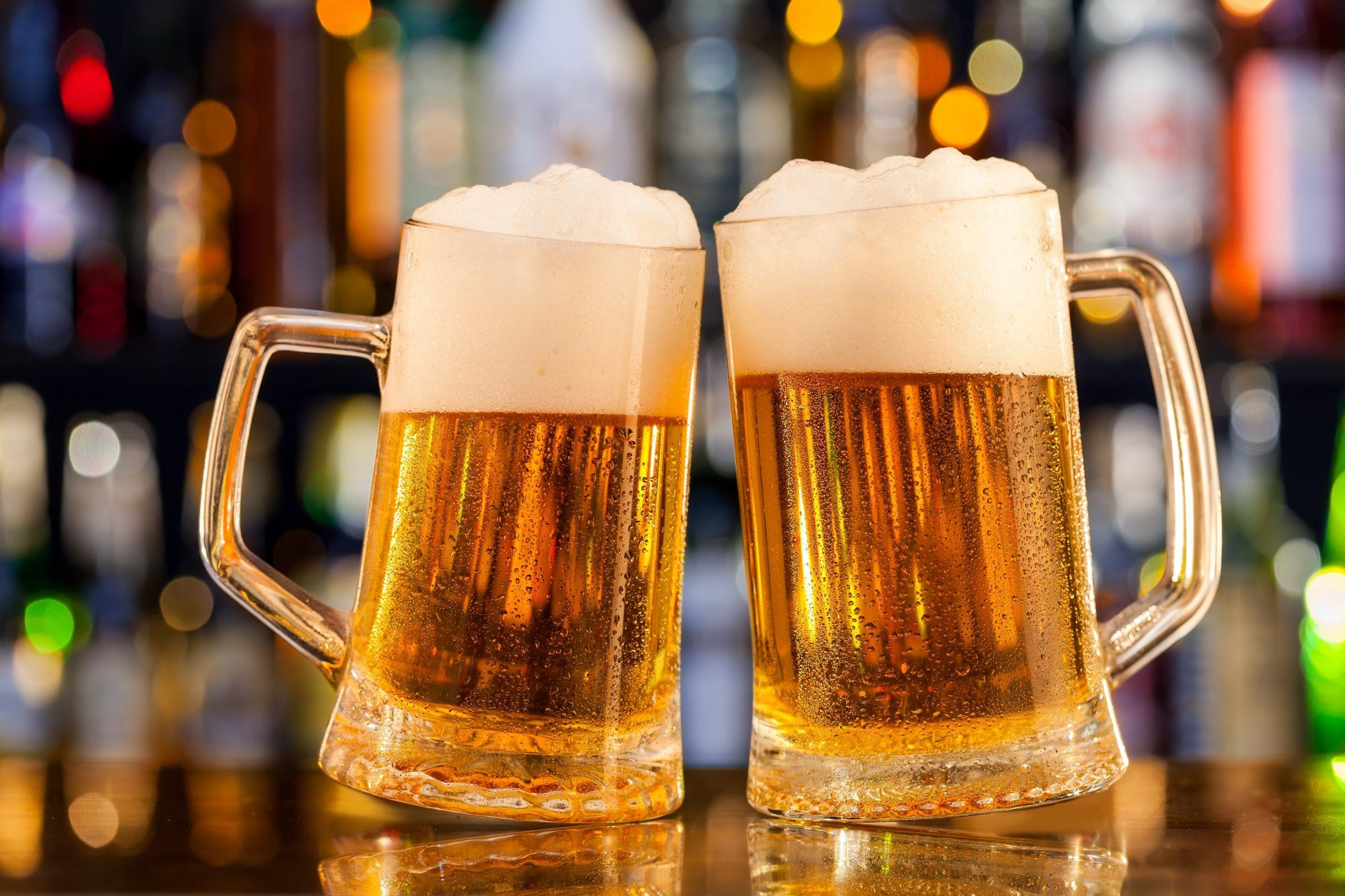 álcool atrapalha a dieta
