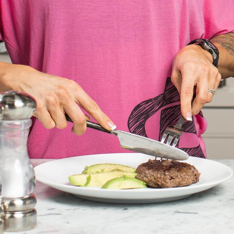 3 4 - Comer carboidratos à noite engorda? É mito ou verdade?