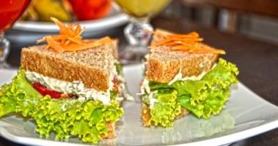 4 6 - Conheça os 7 Alimentos Que Auxiliam na Perda de Peso