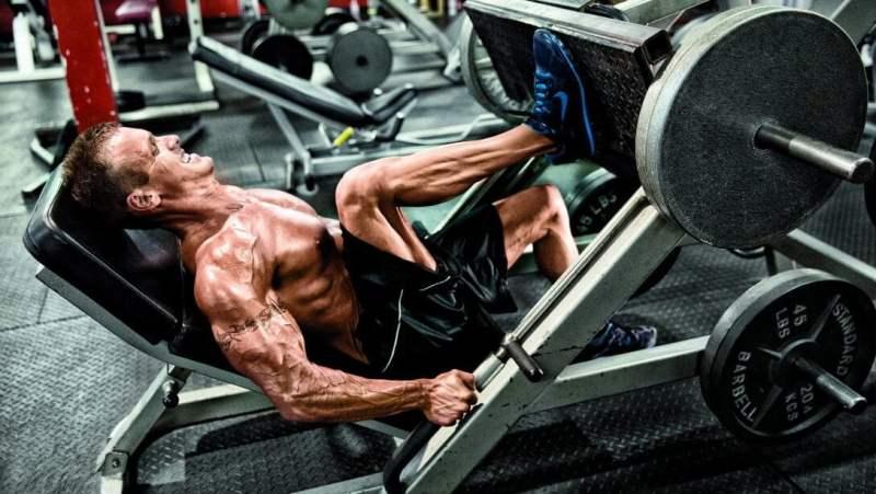 4 1024x577 - O que é melhor para emagrecer musculação ou exercícios aeróbicos?