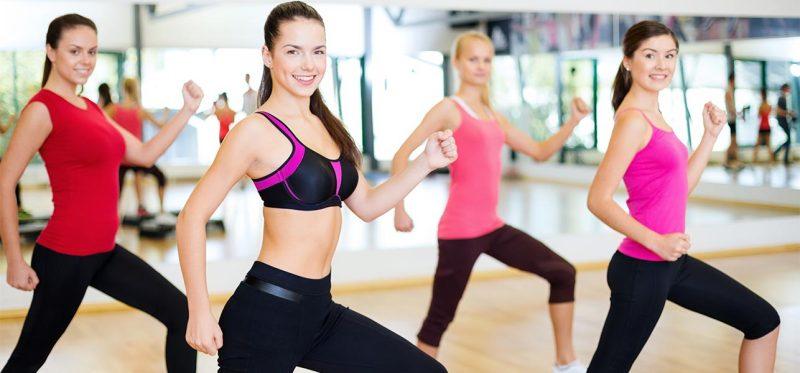 aerobic 1 1024x478 - O que é melhor para emagrecer musculação ou exercícios aeróbicos?