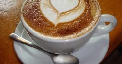 café 1 - Café faz mal à saúde? vantagens e desvantagens de tomar essa bebida!