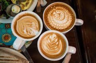 café 2 - Café faz mal à saúde? vantagens e desvantagens de tomar essa bebida!