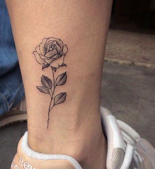 tatoo 1 - Tatuagem faz mal à saúde: mito ou verdade? Leia mais.