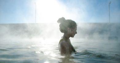 1 10 - O que é água termal? Quais seus benefícios para a pele?