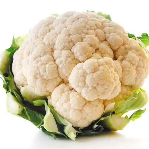1 - 11 Benefícios da Couve-Flor! Saiba tudo sobre esse vegetal!