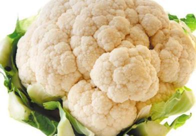 11 Benefícios da Couve-Flor! Saiba tudo sobre esse vegetal!