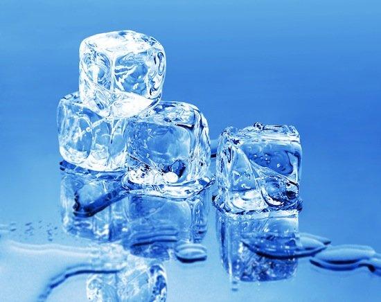 3 3 - Beber água gelada faz mal para a saúde? Mito ou verdade?