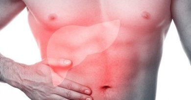 3 8 - Tipos de hepatite e seus sintomas: saiba tudo sobre essa doença