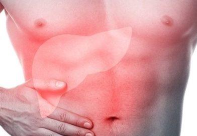 Tipos de hepatite e seus sintomas: saiba tudo sobre essa doença