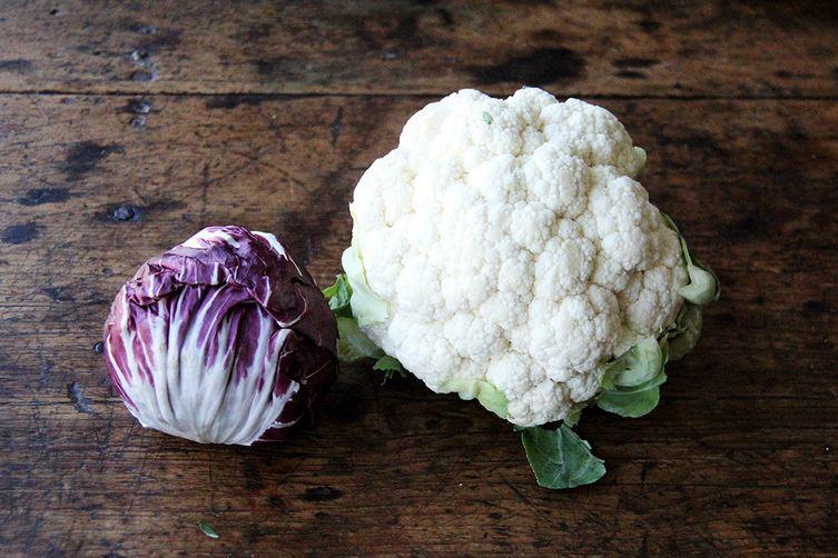 3 - 11 Benefícios da Couve-Flor! Saiba tudo sobre esse vegetal!