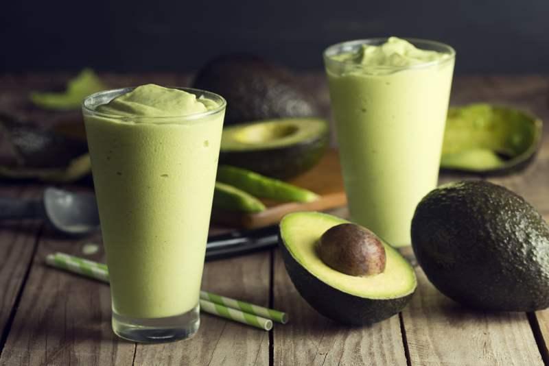 6 1 1024x683 - Benefícios de beleza e saúde da banana! Veja receita de vitamina!