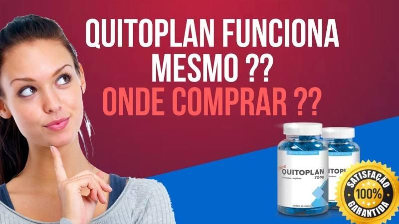 Quitoplan Funciona Mesmo Onde comprar 1024x576 - Quitoplan Funciona - Como Emagrecer Rápido? Quanto Custa Quitoplan