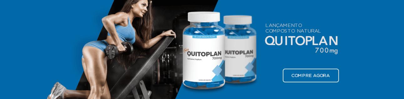Quitoplan composto natural para emagrecer - compre agora