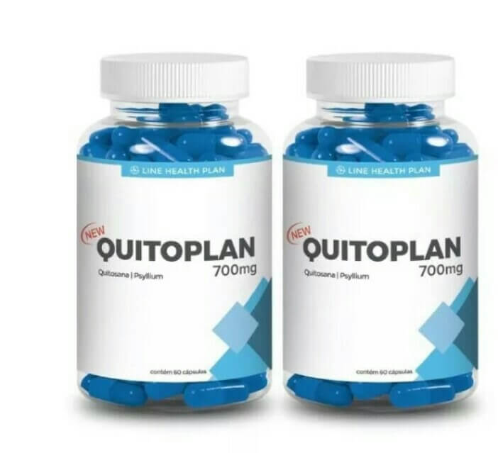 quitoplan pague 1 leve 2 mega oferta frete gratis - Quitoplan Funciona - Como Emagrecer Rápido? Quanto Custa Quitoplan