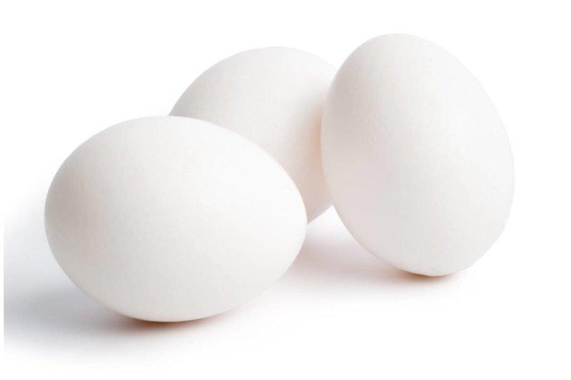 fonte da saude ovo branco 1024x682 - Descubra Agora Quais São os Alimentos Mais Ricos em Vitamina A