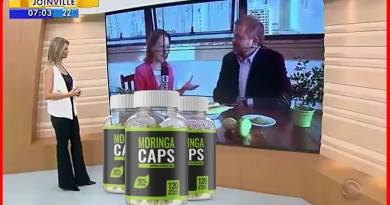 "moringa caps na televisao record - Moringa Caps Funciona? Saiba Tudo sobre a ""Árvore Milagrosa"" Aqui!"