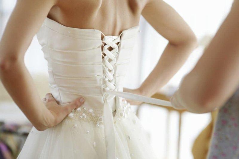 fonte da saude dieta da noiva como entrar no vestido de noiva 1024x682 - Dieta das Noivas Funciona - Perder 10Kg em 28 Dias! Funciona Mesmo?