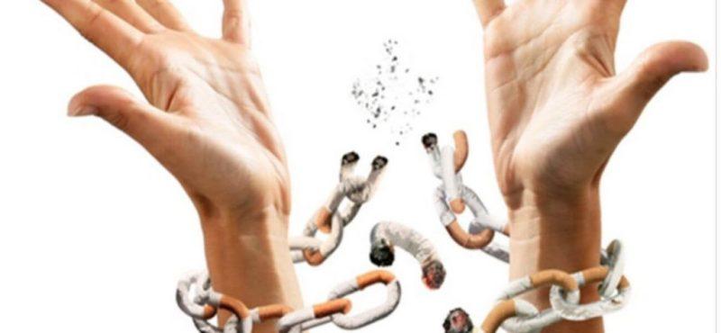 Fonte da Saude Programa Pare de Fumar Tratamento para parar de fumar 1024x473 - Aprenda a Cuidar Melhor dos Seus Rins - Artigo e Video!