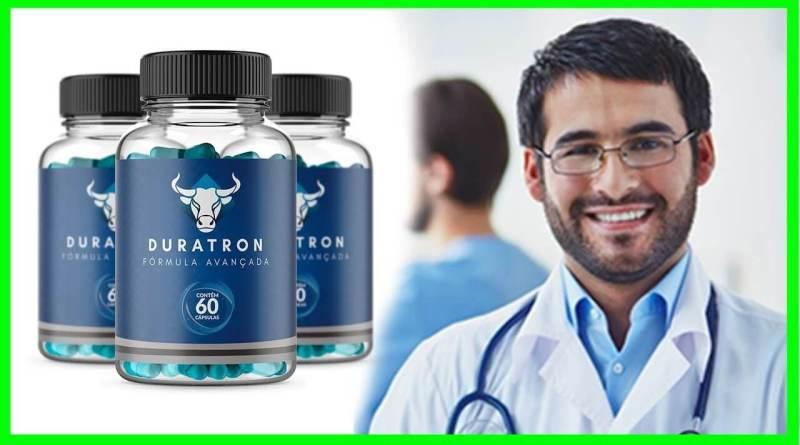 fonte da saude duratron aprovados pelos medicos - Duratron: Como Melhorar a Ereção Masculina Naturalmente