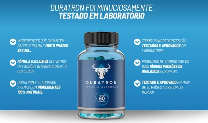 fonte da saude duratron funciona duratron beneficios - Duratron: Como Melhorar a Ereção Masculina Naturalmente