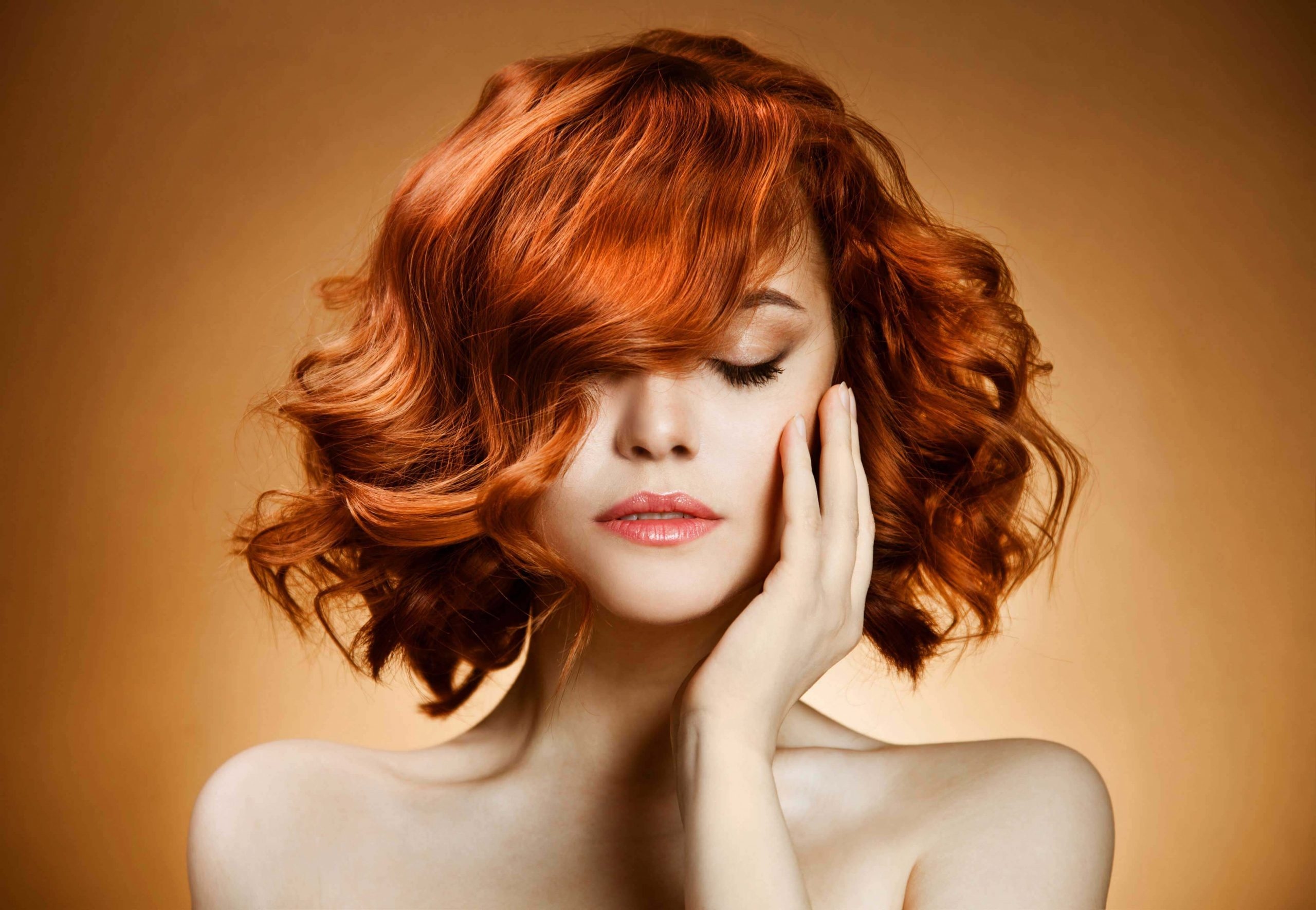 Capelli Hair Evite Queda de cabelo Feminino cabelos de clientes perfeitos