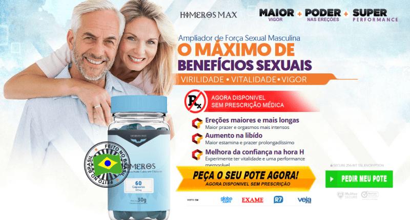 Himeros Max – O Máximo de Benefícios para sua Vida Sexual com qualidade de vida - Vida Sexual com Himeros Max – O Máximo de Benefícios para sua Vida